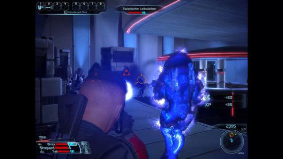 Mass Effect – #15 – Verwrext und zugenäht!