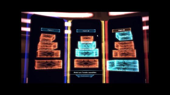 Mass Effect – #24 – Türme von Hanoi!