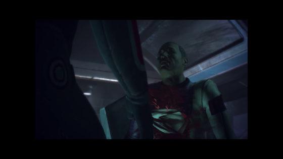 Mass Effect – #26 – Chekov's Bruder!