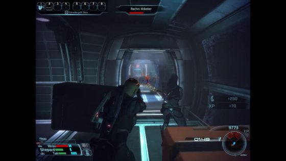 Mass Effect – #27 – Die Neutronenreinigung!