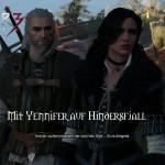 Bild zu Witcher 3: Wild Hunt Folge 103