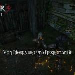 Bild zu Witcher 3: Wild Hunt Folge 104