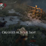 Bild zu Witcher 3: Wild Hunt Folge 105