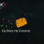 Bild zu Witcher 3: Wild Hunt Folge 106