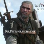 Bild zu Witcher 3: Wild Hunt Folge 107
