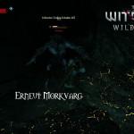 Bild zu Witcher 3: Wild Hunt Folge 108