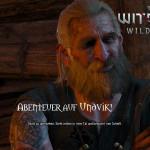 Bild zu Witcher 3: Wild Hunt Folge 110