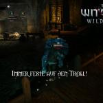 Bild zu Witcher 3: Wild Hunt Folge 111