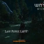 Bild zu Witcher 3: Wild Hunt Folge 113
