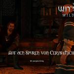 Bild zu Witcher 3: Wild Hunt Folge 114