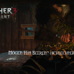 Bild zu Witcher 3: Wild Hunt Folge 115