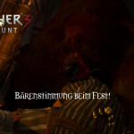 Bild zu Witcher 3: Wild Hunt Folge 116