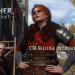 Bild zu Witcher 3: Wild Hunt Folge 117