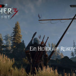 Bild zu Witcher 3: Wild Hunt Folge 119