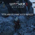 Bild zu Witcher 3: Wild Hunt Folge 121