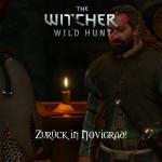 Bild zu Witcher 3: Wild Hunt Folge 122