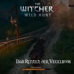 Bild zu Witcher 3: Wild Hunt Folge 123