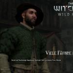 Bild zu Witcher 3: Wild Hunt Folge 124