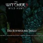 Bild zu Witcher 3: Wild Hunt Folge 126