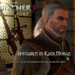 Bild zu Witcher 3: Wild Hunt Folge 128