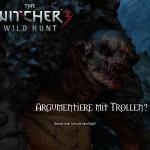 Bild zu Witcher 3: Wild Hunt Folge 129