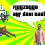 Bild zu Grand Theft Auto Online Folge 133