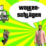 Bild zu Grand Theft Auto Online Folge 134