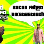 Bild zu Grand Theft Auto Online Folge 137