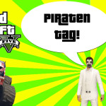 Bild zu Grand Theft Auto Online Folge 140