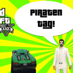 Bild zu Grand Theft Auto Online Folge 141