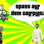 Bild zu Grand Theft Auto Online Folge 142