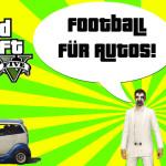 Bild zu Grand Theft Auto Online Folge 143