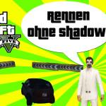 Bild zu Grand Theft Auto Online Folge 144