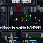 Bild zu Hammerwatch Folge 23