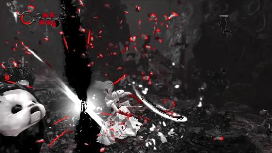 Alice: Madness Returns – #06 – Vollkommen hysterisch!
