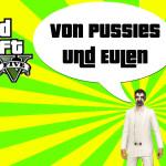 Bild zu Grand Theft Auto Online Folge 146