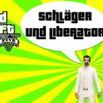 Bild zu Grand Theft Auto Online Folge 147