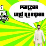 Bild zu Grand Theft Auto Online Folge 148