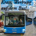 Bus Simulator 16 Folge 2 - Bild
