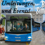 Bild zu Bus Simulator 16 Folge 6