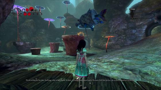 Alice: Madness Returns – #18 – Ohrenbluten!