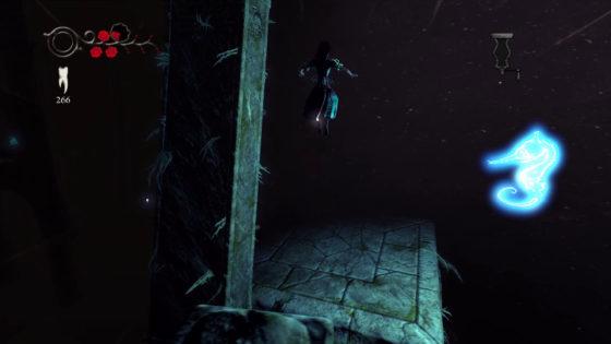 Alice: Madness Returns – #21 – Flucht aus der Dunkelheit!