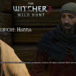 Bild zu Witcher 3: Wild Hunt Folge 133
