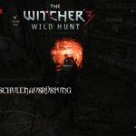 Bild zu Witcher 3: Wild Hunt Folge 134