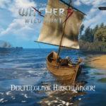 Bild zu Witcher 3: Wild Hunt Folge 135