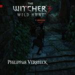 Bild zu Witcher 3: Wild Hunt Folge 136