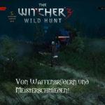 Bild zu Witcher 3: Wild Hunt Folge 139
