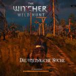 Bild zu Witcher 3: Wild Hunt Folge 143