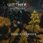 Bild zu Witcher 3: Wild Hunt Folge 144