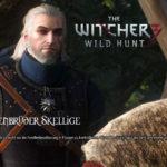 Bild zu Witcher 3: Wild Hunt Folge 146